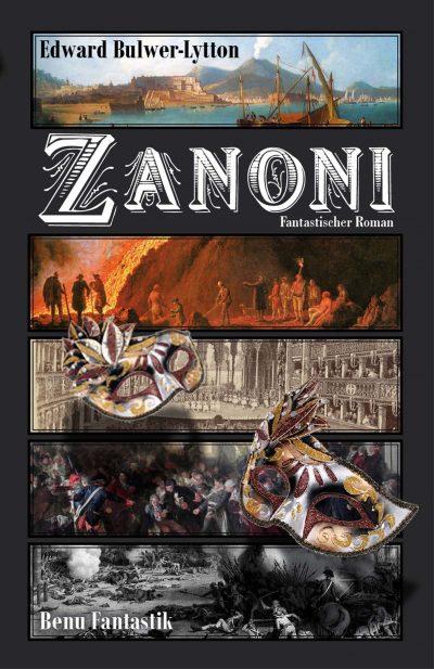 ZanoniBuch